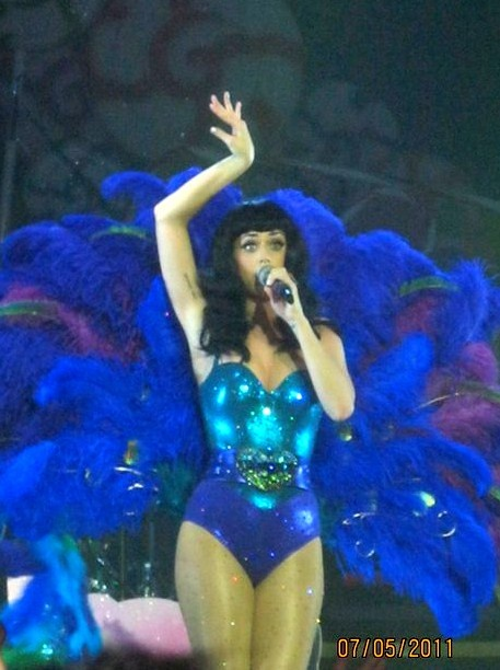 Find the best deal on Katy Perry tickets by comparing tickets from all over the web: www.rukkus.com/katy-perry-tickets?ref=pinterest