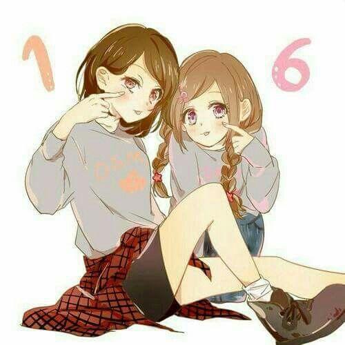 Osoko & Todoko