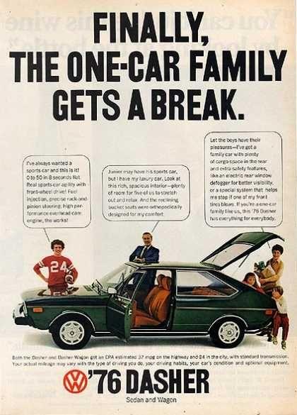 70 best Old VW Print Ads images on Pinterest   Vw beetles, Vw bugs and Volkswagen beetles