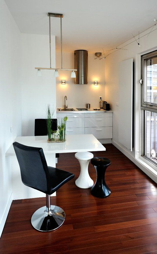 25 best ideas about studio apartment kitchen on pinterest small apartments small apartment kitchen and cozy apartment decor
