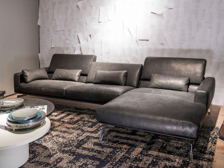 Divano ovale ~ Oltre fantastiche idee su divano componibile su