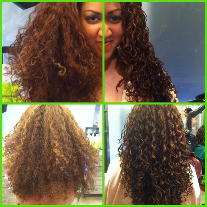 Miraculous 17 Best Images About My Curly Locks On Pinterest Wedding Updo Hairstyles For Women Draintrainus
