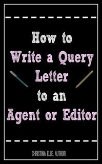 168 best new query letters images on pinterest writing prompts how to write query letter literary agent editor author book novel spiritdancerdesigns Image collections