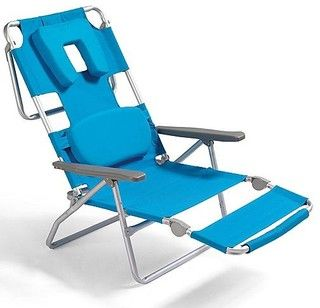 facedown beach and blue lounge chair eclectic outdoor chaise lounges by frontgate