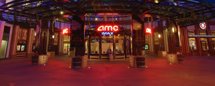 Movie times, online tickets and directions to AMC Downtown Disney 12 (Los Angeles) in Anaheim,         CA. Find everything you need for your local movie theater.