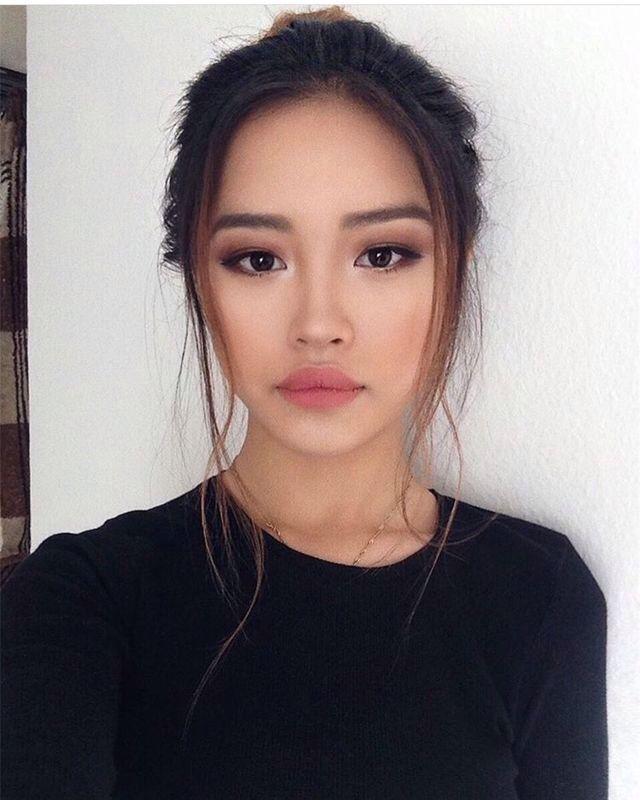 Pin Adăugat De Ancuța Pe Machiaj Makeup Pinterest Makeup și
