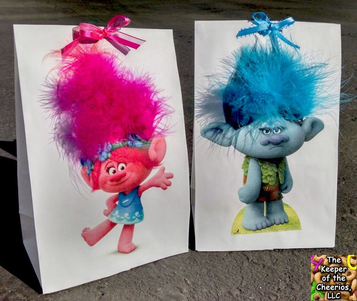 troll-party-favor-bags