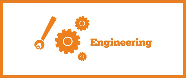 Engineering entrance coaching in bangalore.. http://ace-online.co.in/
