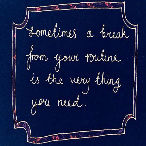 Taking A Break Quotes: 1449 Best Images About Cancer Quotes On Pinterest
