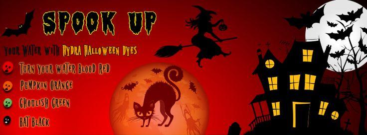 Happy Halloween..!!