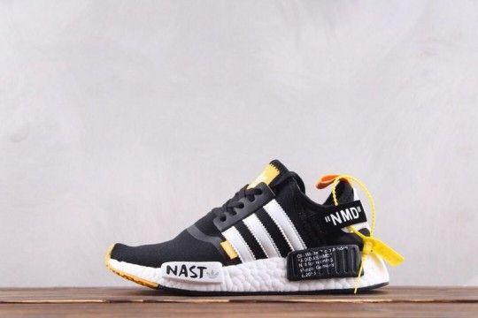 Nmd Adidas Da8860pcIn X Nast Off White Sneakershotsale CdoBxerW