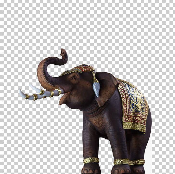 Indian Elephant African Elephant Wildlife Png Animal Animals Asian Elephant Baby Elephant Biological Elephant Pictures Elephant Indian Elephant