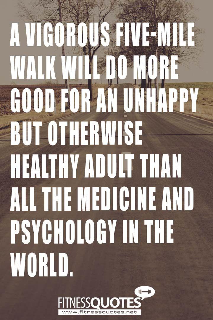 Adult exercise motivating