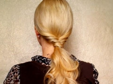 Enjoyable 1000 Ideas About Job Interview Hairstyles On Pinterest Short Hairstyles Gunalazisus