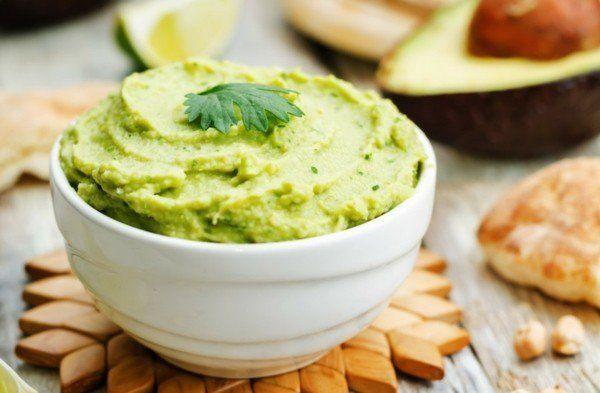 3-avocado-recette-rapide-facile-pas-cher-repas-equilibré-menu-équilibré-pas-cher