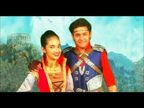 Baal Veer Dev Joshi Anushka Sen Arishfa Khan fun videos - YouTube