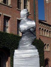 University of Southern California - Wikipedia, the free encyclopedia