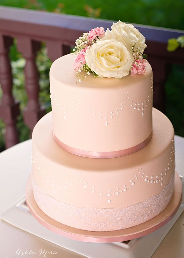 wedding cakes icing recipes 178 best images about cake designs on owl 24529