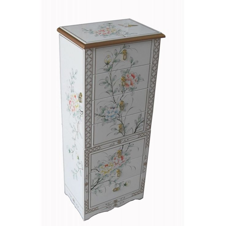 37 best images about meuble chinois on pinterest. Black Bedroom Furniture Sets. Home Design Ideas