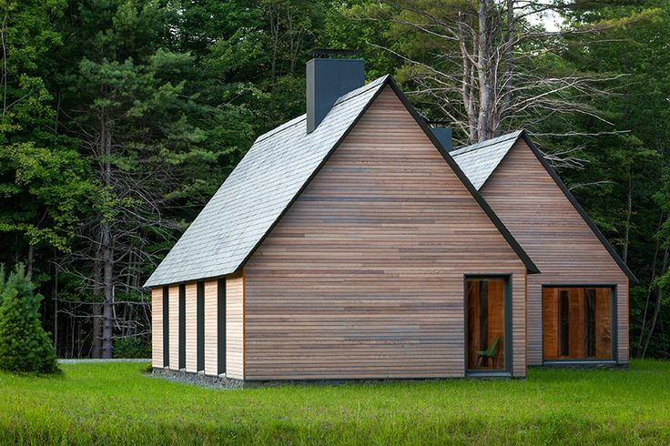 Best Of Design Awards> Single Family House - The Architect's Newspaper