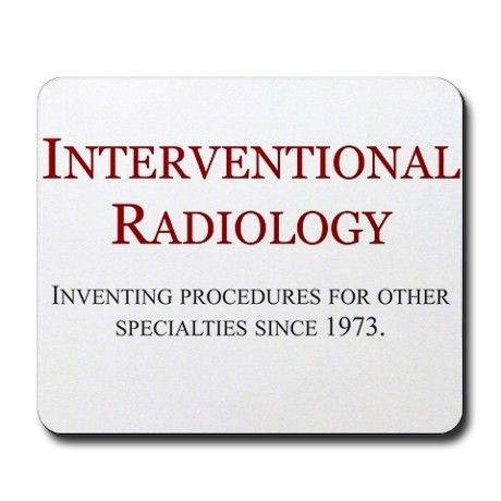 Best Nursing Interventional Radiology Images On