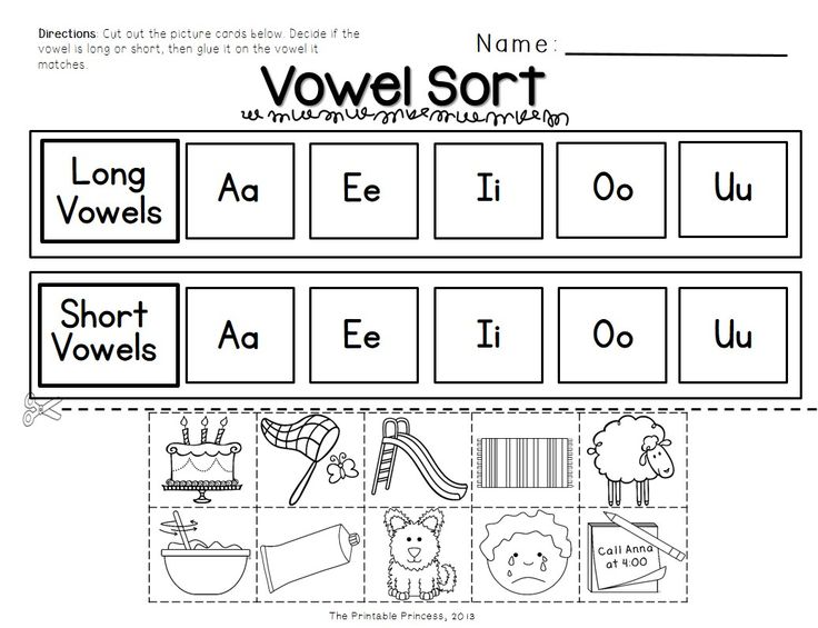 math worksheet : 1000 images about phonics articulation on pinterest  jolly  : Vowel Worksheets For Kindergarten
