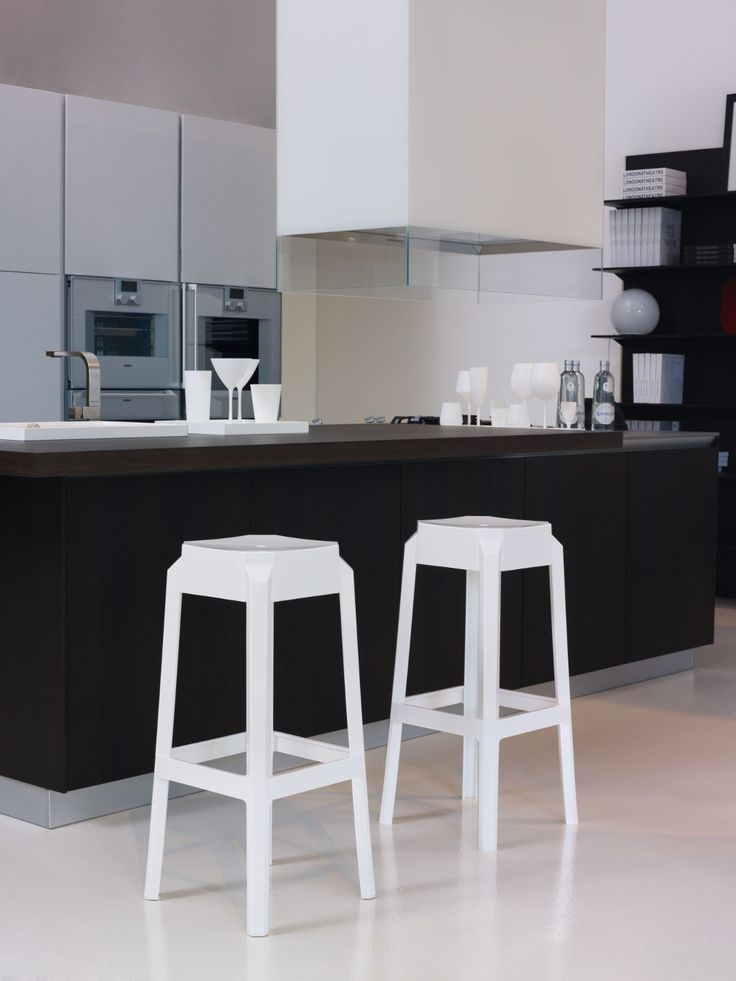 49 best stools - kitchen & bar images on pinterest | stools