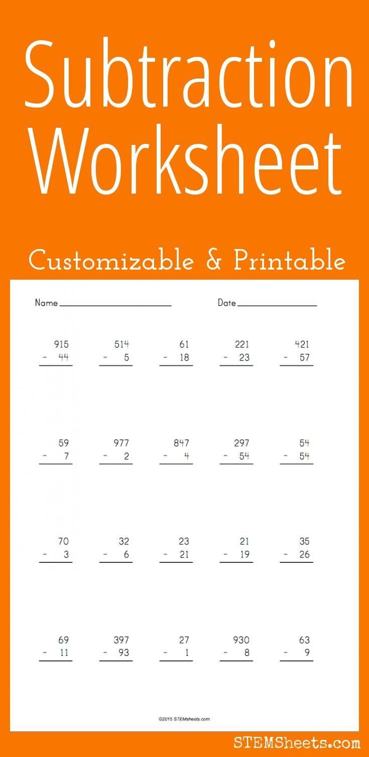 128 best images about math stem resources on pinterest money worksheets printable. Black Bedroom Furniture Sets. Home Design Ideas