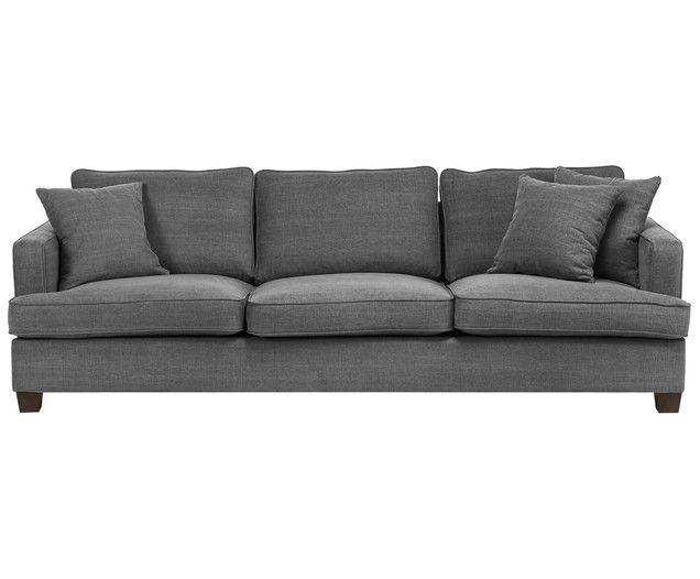 41 besten Sofa Bilder auf Pinterest | Preis, Sofas und Kaufen