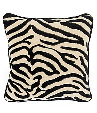 17 Best images about Everything Zebra... on Pinterest Kitchen dining, Jimmy choo and Folding ...