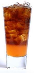Cuba Libre | drinkar och drinkrecept | dricka.se