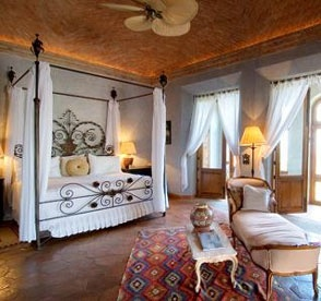 about master bedroom ideas on pinterest french country bedrooms