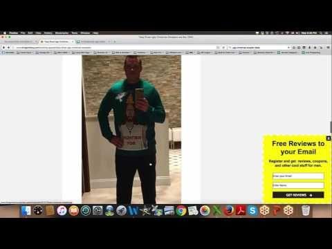 Affiliate U FREE Webinar |  Learn About AffiliateU.com Training http://youtu.be/kv3DDQ0Rhb8