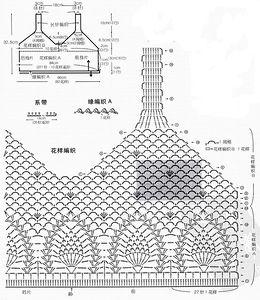 grafico blusa
