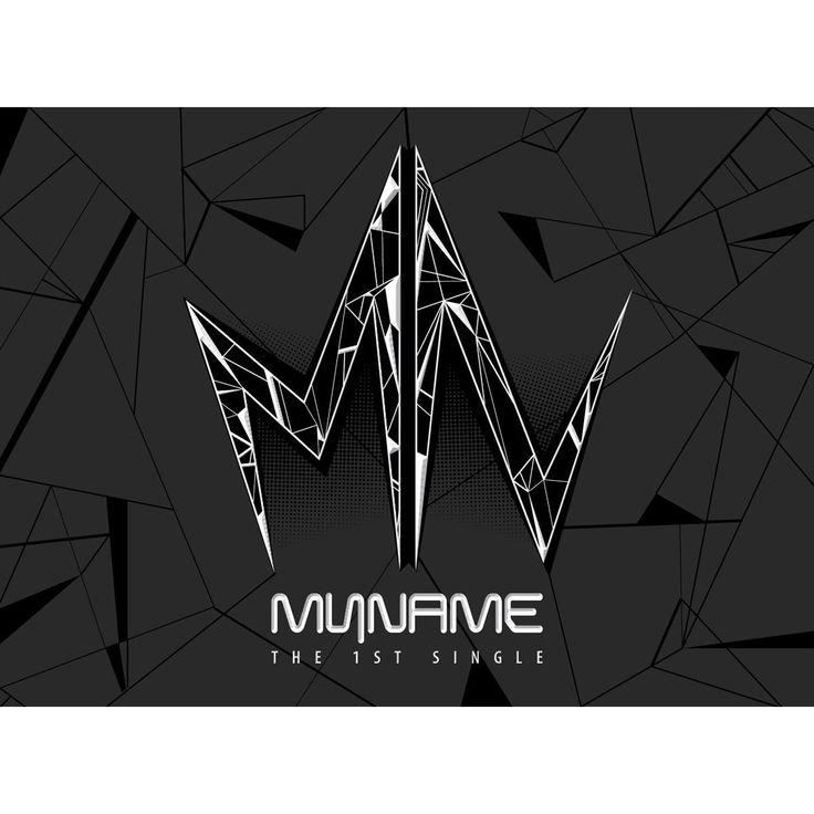 myname.jpg (1200×1200)