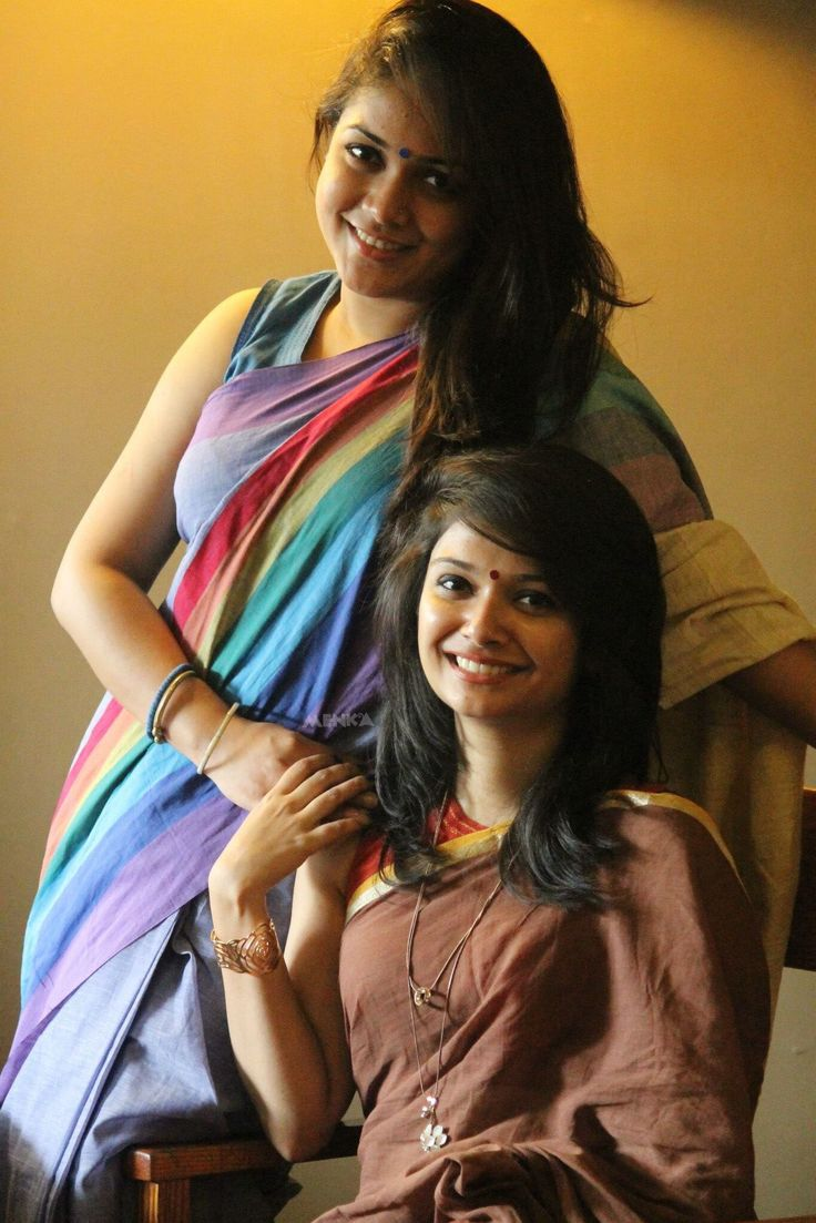 Saree: www.facebook.com/Menka.Rupsmania Blog: menkabangladeshisaree.tumblr.com