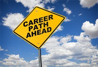 Alternative Career Paths for the Undecided