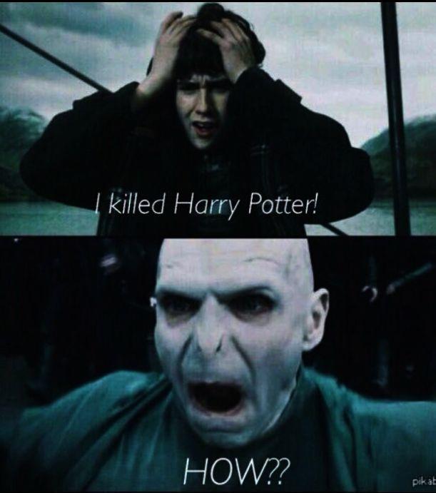 Ohne Titel Harry Potter Memes Hilarious Harry Potter Jokes Harry Potter Goblet
