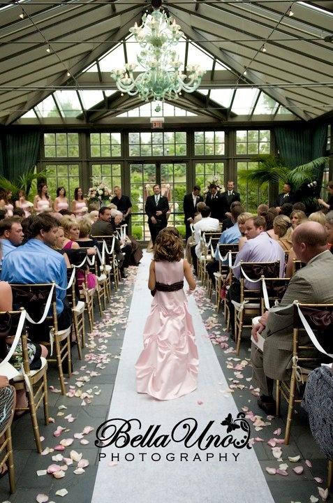 25 Best Royal Park Wedding Ceremony Images On Pinterest