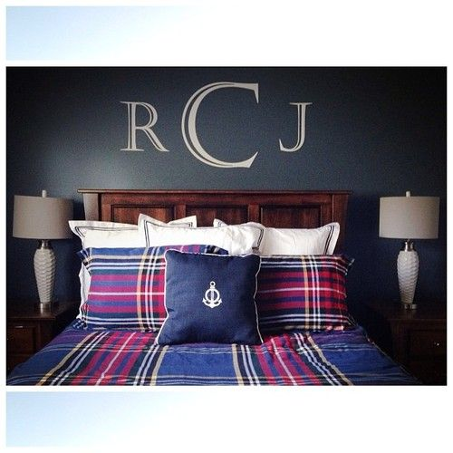 Hobby Lobby Large Area Rugs: 1000+ Ideas About Monogram Bedroom On Pinterest
