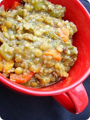 yourself lively up yourself lentil soup lively up yourself lentil soup ...