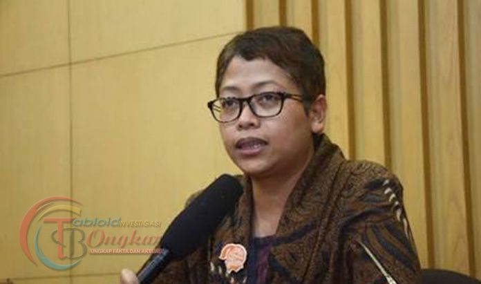 KPK Kembali Periksa Ketua DPRD DKI Prasetyo