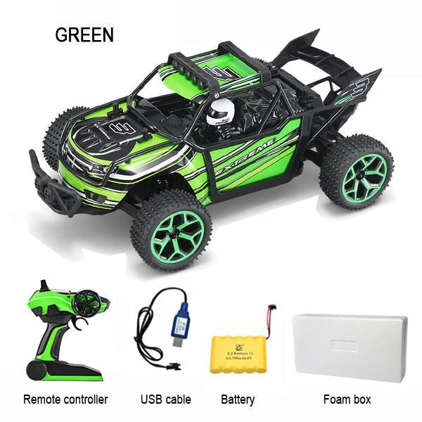 RC High Speed Micro Racing Cars – uShopnow store