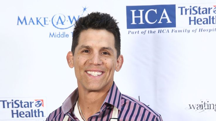 Frank Shamrock on UFC sale to WME-IMG: 'Perfect time to get out'