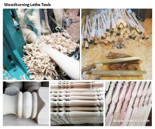 #woodturning lathe tools, #cnc lathe cutters
