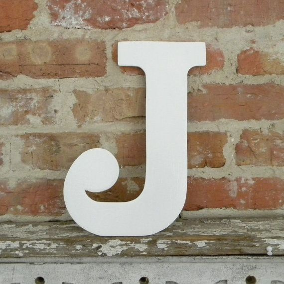 22 best images about j comme julie on pinterest typography tablet stand and initials