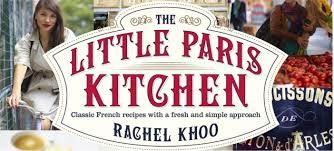 a pequena cozinha em paris - Pesquisa Google