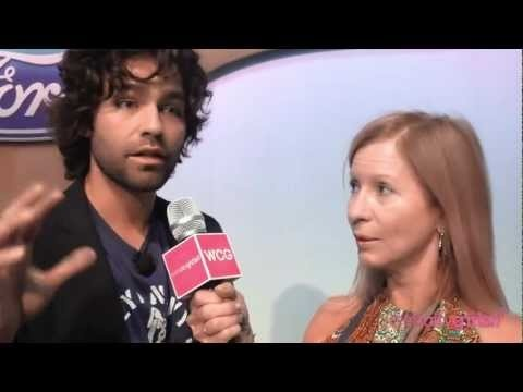 @Ponderful Interviews @AdrianGrenier during Ford Go Further Conference in Michigan!  http://www.youtube.com/watch?v=mcUqfanqgRc#