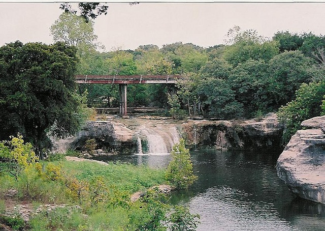 21 best trektexas photos images on pinterest midland for Atv parks in texas with cabins