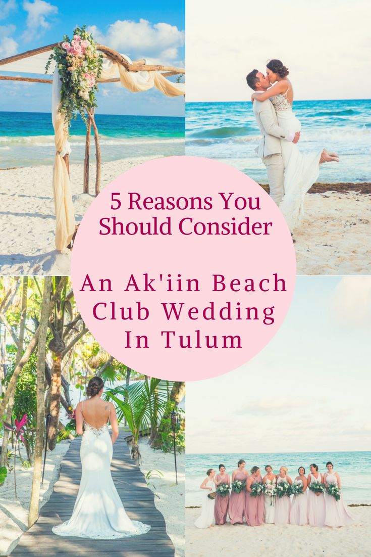 138 best Beach Wedding | Venues images on Pinterest | Best ...